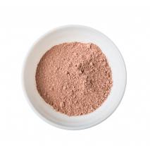 Rozā māls
