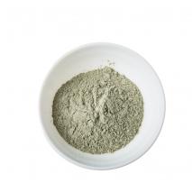 Zaļais māls