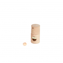 18 mm pompa