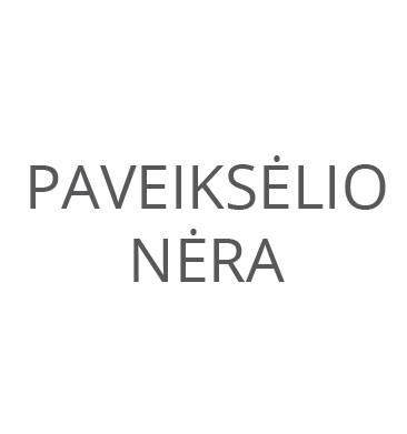 Nerola ēteriskā eļļa (5%)